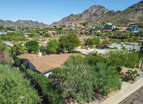 2218 E Cactus Wren Drive - Photo 44