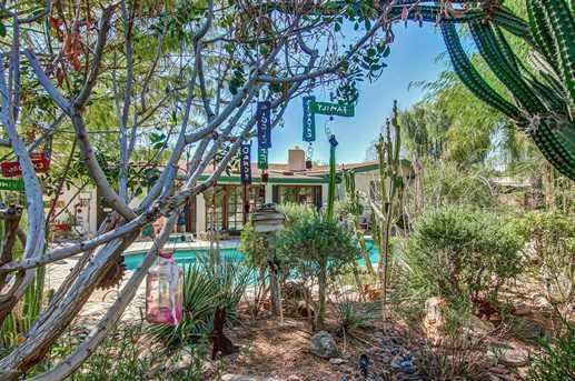2218 E Cactus Wren Drive - Photo 41