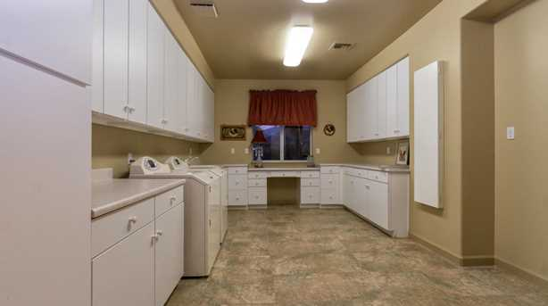 11065 E Cordova Street - Photo 45