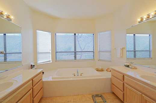 14044 N 14th Place - Photo 15