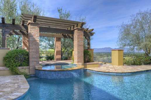 7620 N Foothill Drive - Photo 48