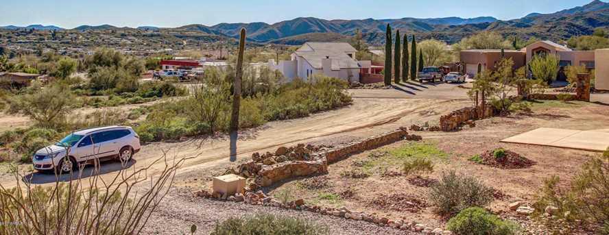 19240 E Cactus Way - Photo 25