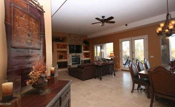6183 E Evening Glow Dr - Photo 3