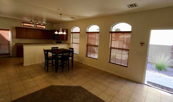 1350 S Greenfield Road #1072 - Photo 8