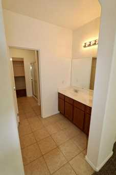 1350 S Greenfield Road #1072 - Photo 10