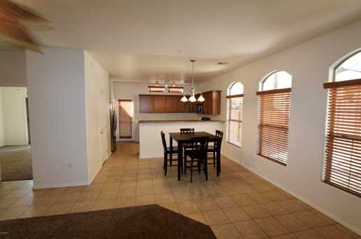 1350 S Greenfield Road #1072 - Photo 9