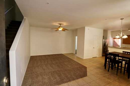 1350 S Greenfield Road #1072 - Photo 3