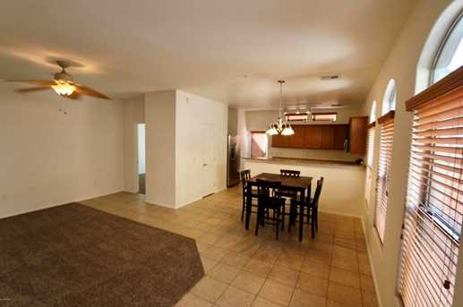 1350 S Greenfield Road #1072 - Photo 2