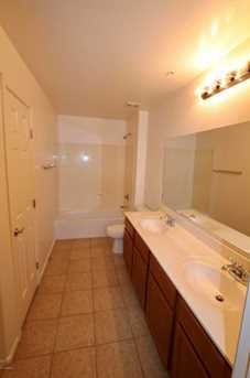 1350 S Greenfield Road #1072 - Photo 20