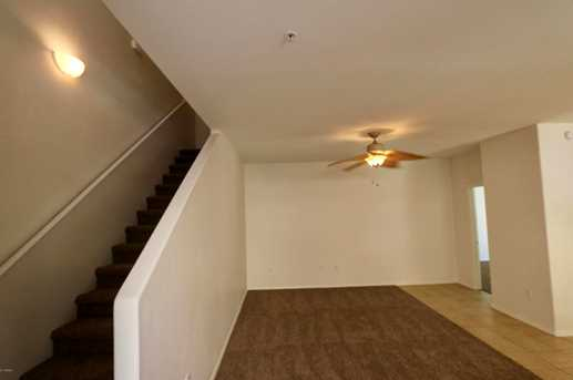 1350 S Greenfield Road #1072 - Photo 4