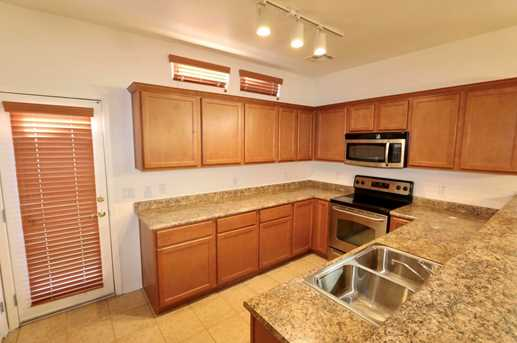 1350 S Greenfield Road #1072 - Photo 6