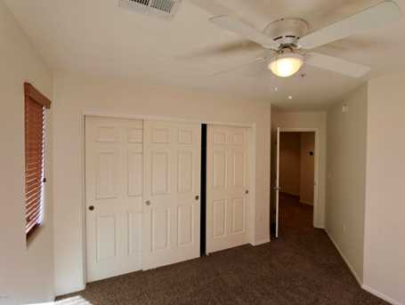 1350 S Greenfield Road #1072 - Photo 22