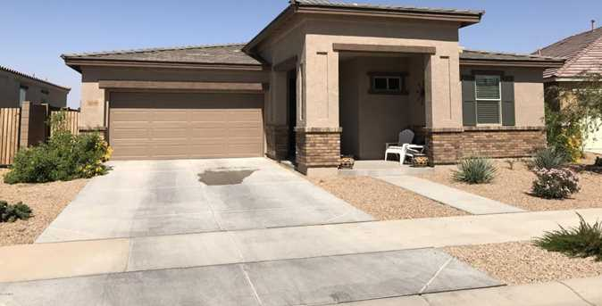 22516 E Creosote Drive - Photo 19