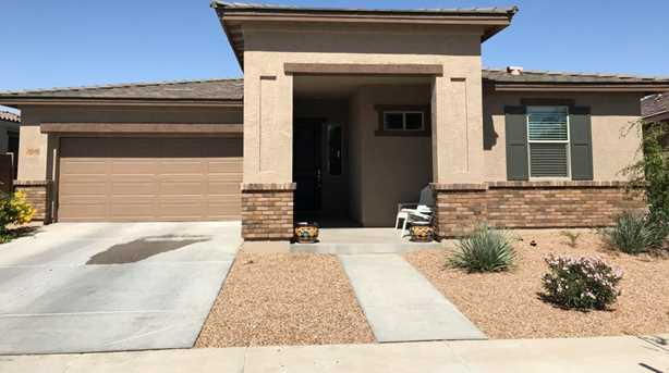 22516 E Creosote Drive - Photo 1
