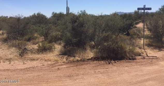 0 E Tumbleweed Drive - Photo 2