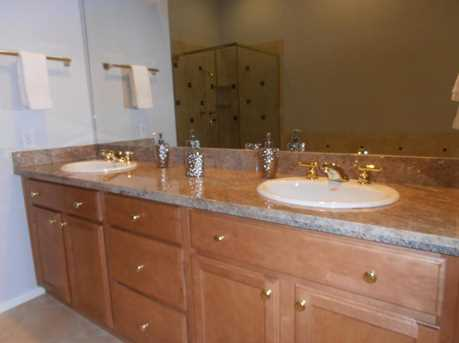 7700 E Gainey Ranch Road #153 - Photo 20