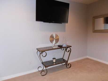 7700 E Gainey Ranch Road #153 - Photo 19