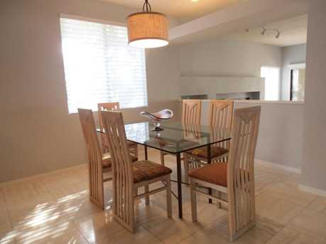 7700 E Gainey Ranch Road #153 - Photo 4