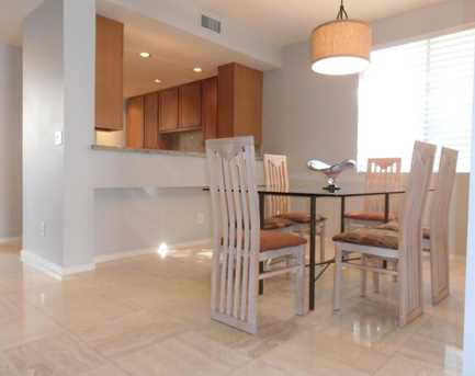 7700 E Gainey Ranch Road #153 - Photo 10