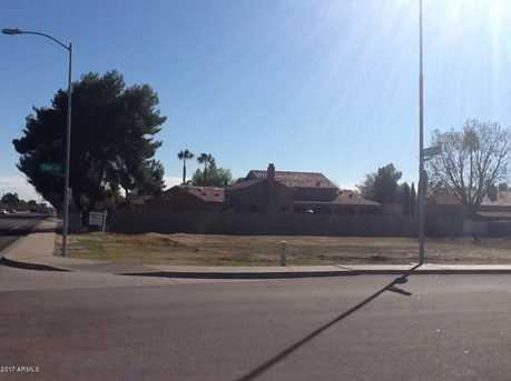 1102 N Val Vista Drive - Photo 1
