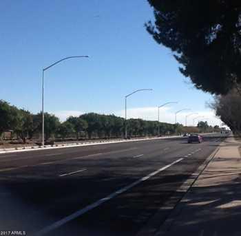 1102 N Val Vista Drive - Photo 7