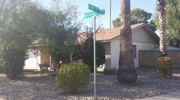 4604 W Marshall Avenue - Photo 2