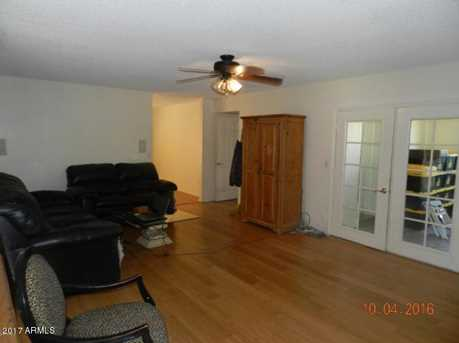 18629 N 11th Place - Photo 8