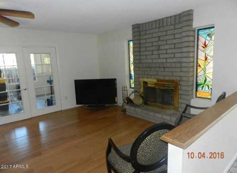 18629 N 11th Place - Photo 9