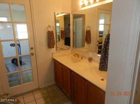 18629 N 11th Place - Photo 3