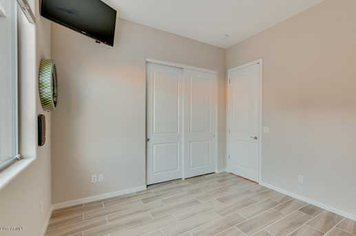 17681 N 96th Way - Photo 28