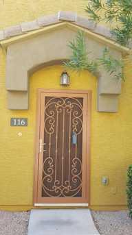 17150 N 23rd Street #116 - Photo 32