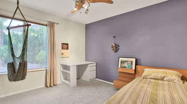 16219 S 24th Way - Photo 31