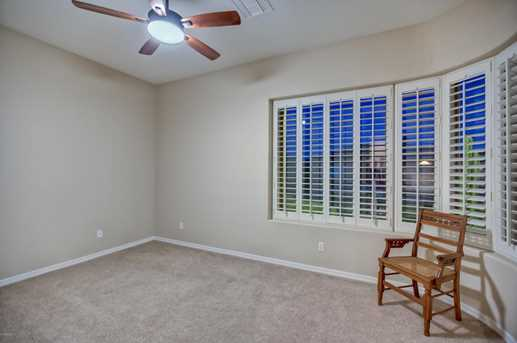 15528 E Sundown Drive - Photo 32