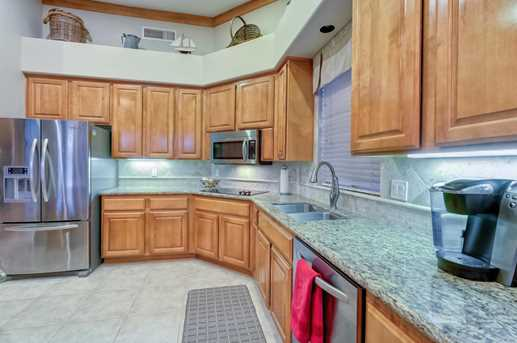 15528 E Sundown Drive - Photo 11