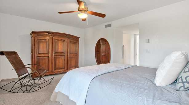 6226 N 30th Place - Photo 22