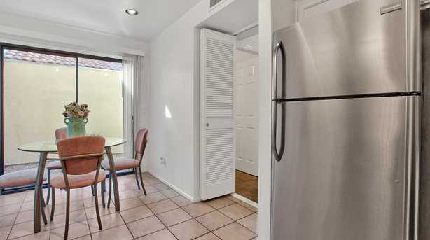 6226 N 30th Place - Photo 7