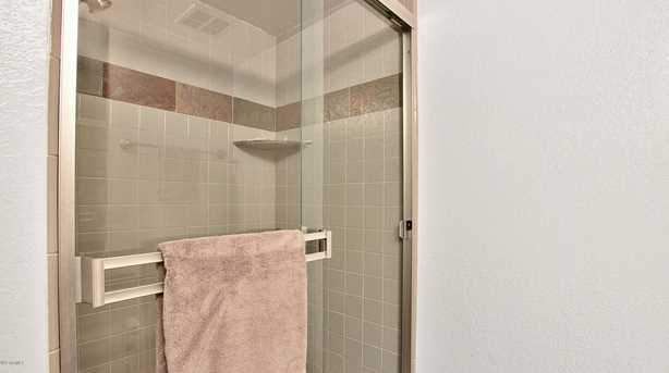 6226 N 30th Place - Photo 20