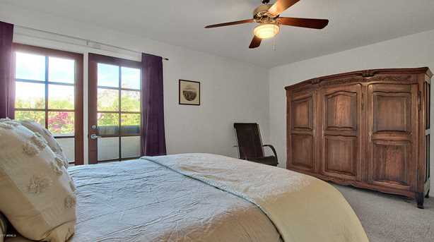 6226 N 30th Place - Photo 23