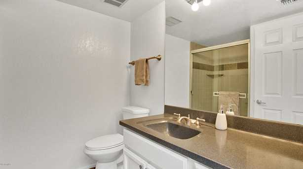 6226 N 30th Place - Photo 19