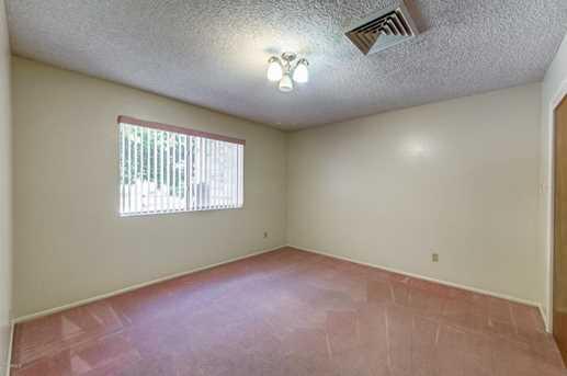 7339 W Union Hills Drive - Photo 20