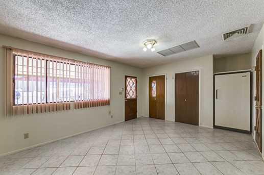 7339 W Union Hills Drive - Photo 23