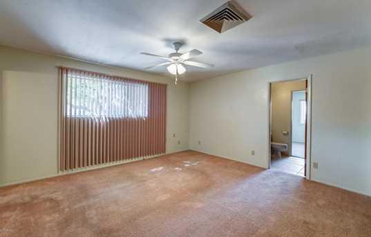 7339 W Union Hills Drive - Photo 25