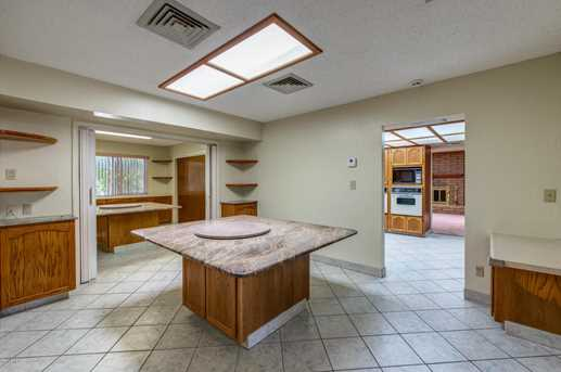 7339 W Union Hills Drive - Photo 15