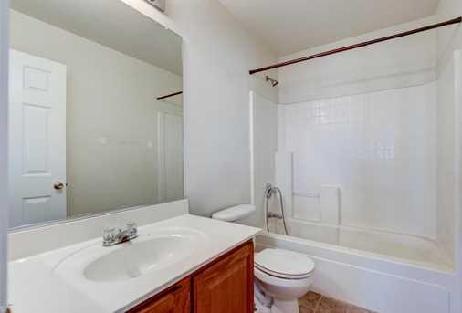 1020 S 226th Avenue - Photo 37