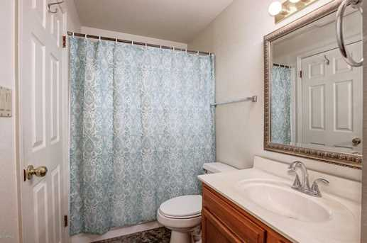 3719 E Inverness Avenue #92 - Photo 20