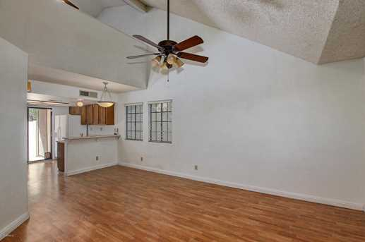 3719 E Inverness Avenue #92 - Photo 7