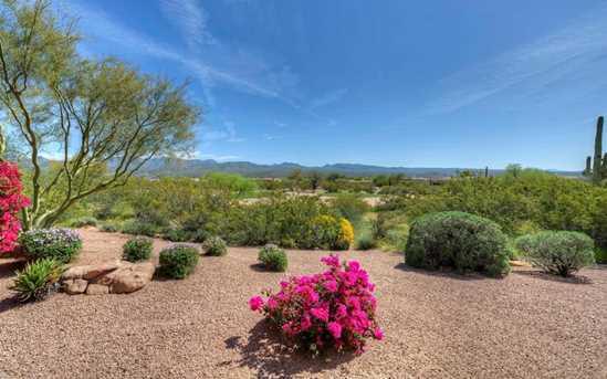 27715 N Desierto Drive - Photo 24
