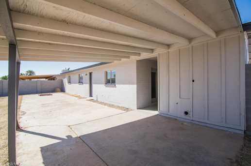 6947 W Solano Drive - Photo 24