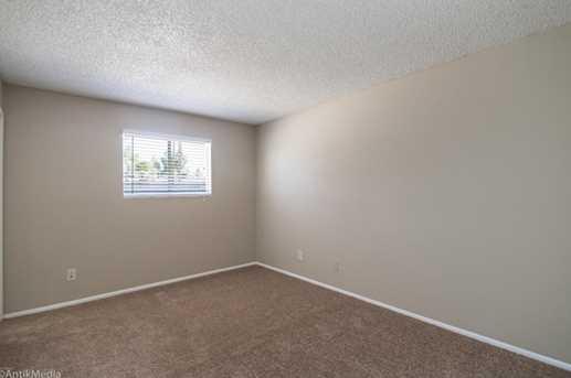 6947 W Solano Drive - Photo 12