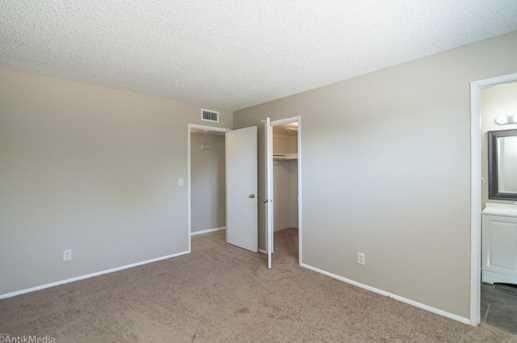 6947 W Solano Drive - Photo 13